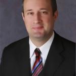 Kansas City lawyer