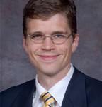 Duncan mcqueen VOMER