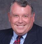 Robert Beachy