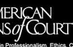 american_inns_of_court