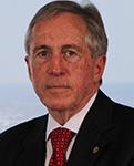 Tom Bradshaw
