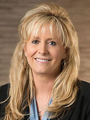 Cheryl Cook Boushka